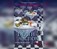 Death by Auction