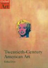 Twentieth-Century American Art