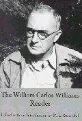 The William Carlos Williams Reader