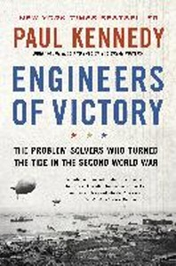 Engineers of Victory