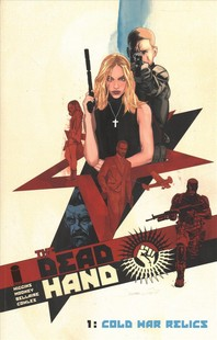 The Dead Hand Volume 1