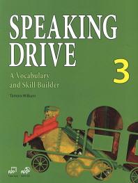 Speaking Drive. 3