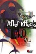 깡통 AFTER EFFECTS(S/W포함)