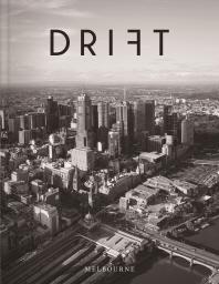 드리프트(Drift) Vol. 5: 멜버른(Melbourne)