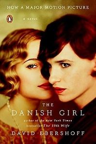 The Danish Girl (Movie Tie-In)