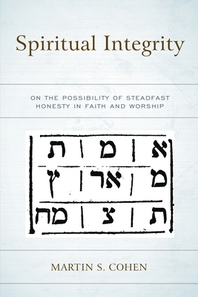 Spiritual Integrity