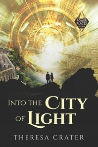 Into the City of Light