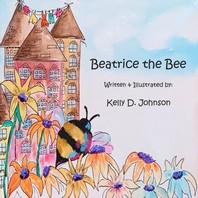 Beatrice the Bee