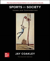 ISE Sports in Society: Issues and Controversies