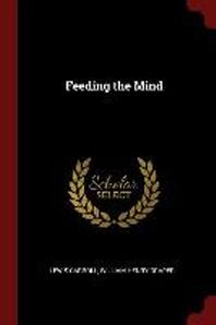 Feeding the Mind