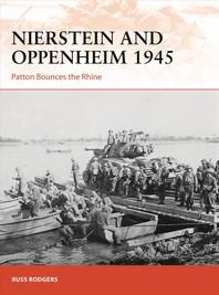 Nierstein and Oppenheim 1945