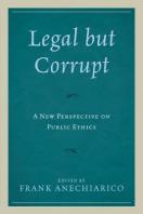 Legal but Corrupt