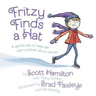 Fritzy Finds a Hat