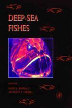 Deep-Sea Fishes, 16