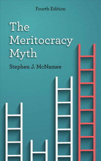 The Meritocracy Myth, Fourth Edition
