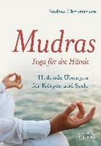 Mudras - Yoga fuer die Haende