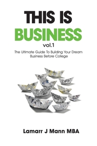 This Is Business vol. 1
