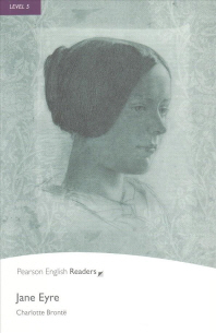 Jane Eyre (with MP3)