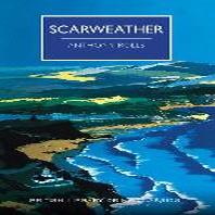 Scarweather