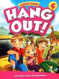 Hang Out 4 SB+BIG BOX