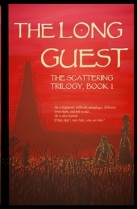 The Long Guest
