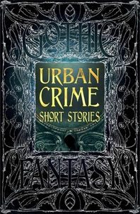 Urban Crime Short Stories