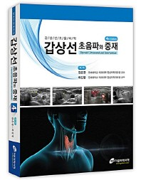 갑상선 초음파와 중재