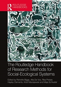 The Routledge Handbook of Research Methods for Social-Ecological Systems