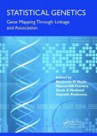 Statistical Genetics