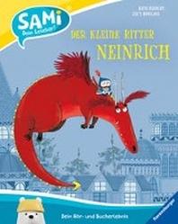 Der kleine Ritter Neinrich
