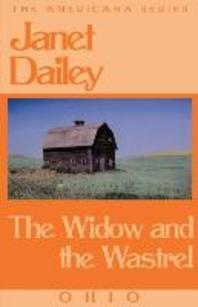 The Widow and the Wastrel