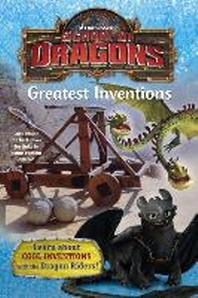 School of Dragons #2