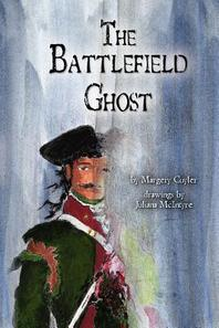 The Battlefield Ghost