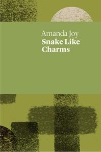 Snake Like Charms