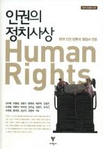 인권의 정치사상