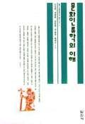 문화인류학의 이해(일신사회과학신서 033)