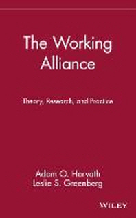 The Working Alliance