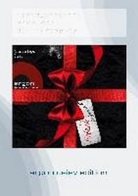 Das Geschenk (DAISY Edition)