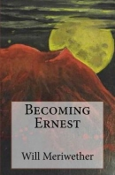 Becoming Ernest