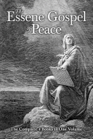 The Essene Gospel of Peace