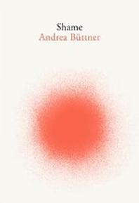 Andrea Buettner. Shame