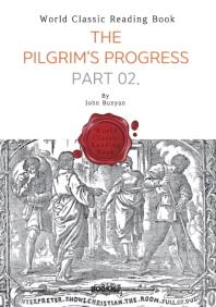 천로역정(天路歷程) - 하권 : The Pilgrim's Progress. PART 02. (영어 원서)