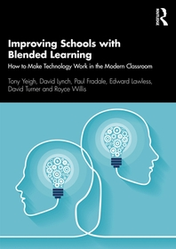 Improving Schools with Blended Learning