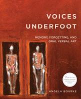 Voices Underfoot