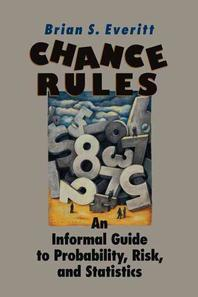 Chance Rules
