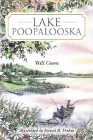 Lake Poopalooska