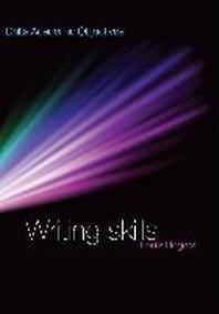 Delta Academic Objectives - Writing Skills B2-C1. Coursebook