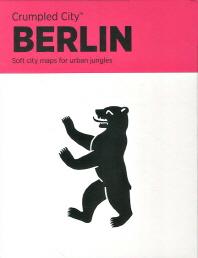 베를린(Berlin)