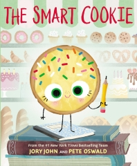 The Smart Cookie