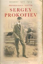 Diaries 1907-1914